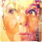 Kristina Botha Pinterest Account