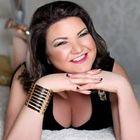 Magda Mag Pinterest Account