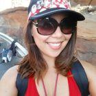 Liz W Pinterest Account