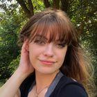 Abbey Horne Pinterest Account
