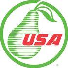 USA Pears Pinterest Account