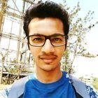 Shashank Shah instagram Account