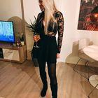 loretta47powell6 Pinterest Account