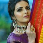 Hint diziler diyarı Pinterest Account