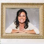 Nancy Torango Pinterest Account
