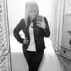 Jennifer De La Fuente instagram Account