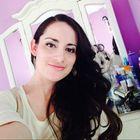 Suelen Perez Pinterest Account