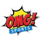 omg-sports
