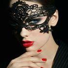 Tatiana Kirpichenko Pinterest Account