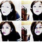 Daijah Martinez Pinterest Account