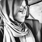 Kulsum Fatima instagram Account