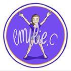 Emilie Chaleyer instagram Account