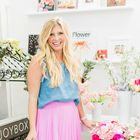 Cake & Confetti | Party Ideas, Hosting Tips & Home Decor instagram Account