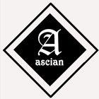 Ascian's Pinterest Account Avatar