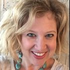 Stephanie Madson Pinterest Account