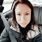Renee Wise Pinterest Account