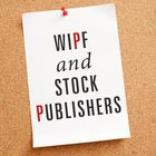 Wipf and Stock Publishers Pinterest Account