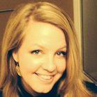 Kathleen Lewandowski Pinterest Account