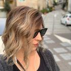 Emma K Pinterest Account