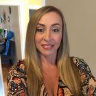 Amy Shelhamer Pinterest Account