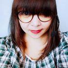 Kristel Gatchalian Pinterest Account