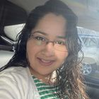 Evelin Lopez's Pinterest Account Avatar