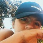 Isabella Calzada Pinterest Account