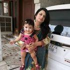 Shaista Bilal's Pinterest Account Avatar