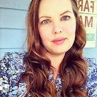 Dagmar Bleasdale {Dagmar's Home} Pinterest Account