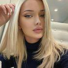 Ashley instagram Account