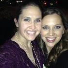Amanda Gadbois Goins Pinterest Account