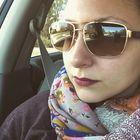 Laurie Hochman Pinterest Account