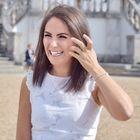 Beatrice Zacco Pinterest Account