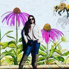 Jessica Jones's Pinterest Account Avatar