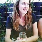 Claire Balansa instagram Account