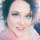 Becky Adkins Pinterest Account