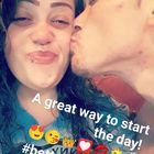 Courtney Litke Pinterest Account