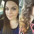 Amber Patsilevas Pinterest Account