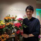 Yoshinori Aoki instagram Account