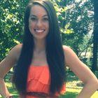 Kaitlynn Kincer Pinterest Account