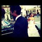 Regina Flores Mir Pinterest Account