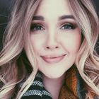 Lanie Duke's Pinterest Account Avatar