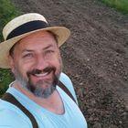 Michael Andreas Lang Pinterest Account