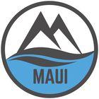 MAUI RINGS's Pinterest Account Avatar