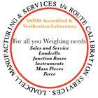 Route Calibration Services Pinterest Account