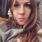 Charlotte Blaylock instagram Account
