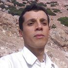 Abdessamad Aouad Pinterest Account
