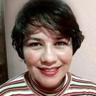 Andrea Pana Pinterest Account