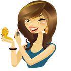 Beautelicious | Beauty & Lifestyle Blogger Pinterest Account