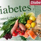 Diabetic Living & Lifestyle Pinterest Account